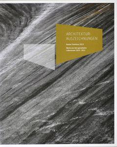 Architekturauszeichnungen Kanton Solothurn
